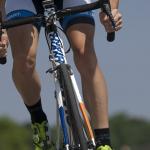limage sélectionnée Cyclistes professionnels et amateurs ce qui les différencie 150x150 - ACCUEIL