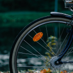 limage sélectionnée Réalité virtuelle comment peut elle impacter le cyclisme 150x150 - ACCUEIL