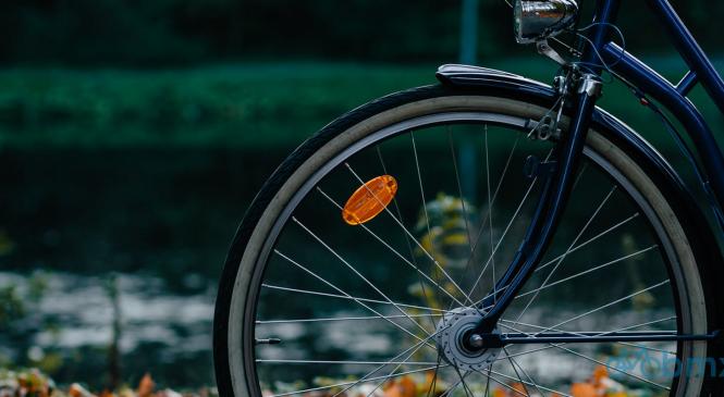 Réalité virtuelle : comment peut-elle impacter le cyclisme?