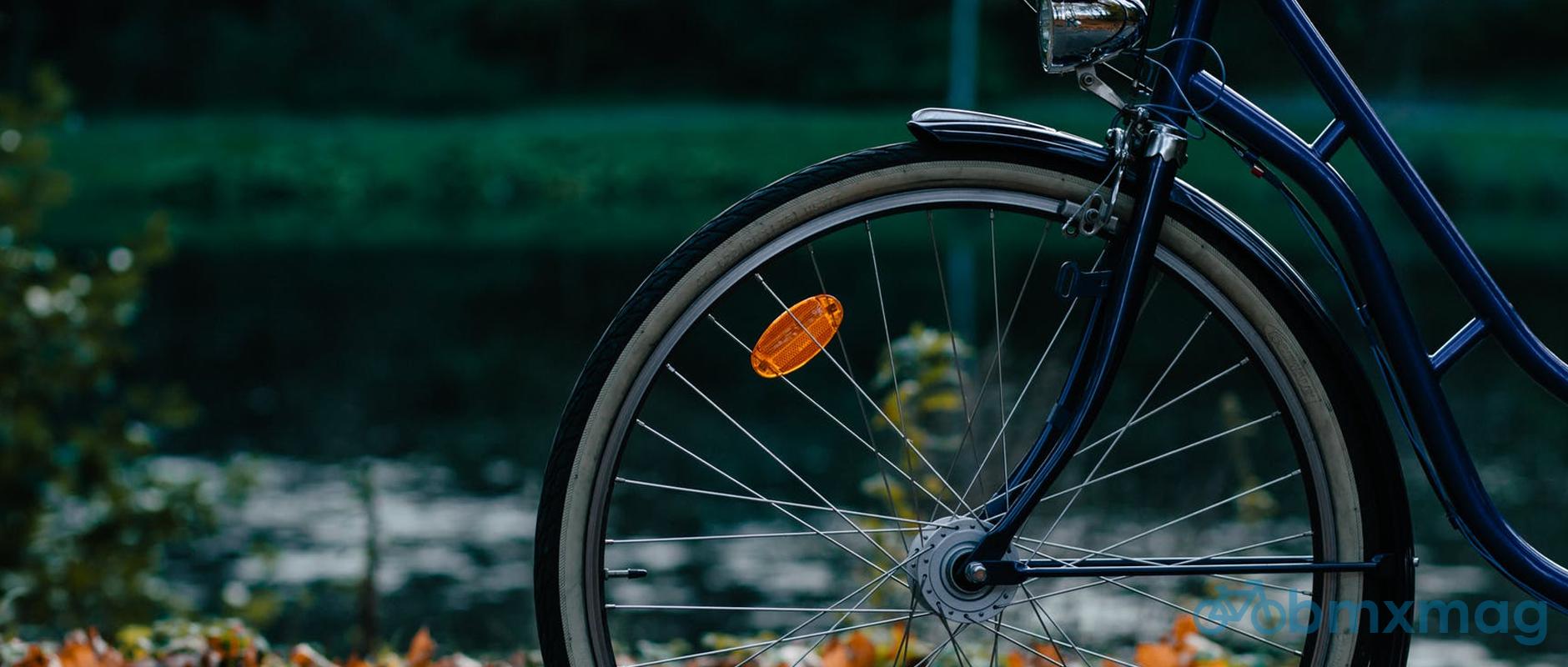 limage sélectionnée Réalité virtuelle comment peut elle impacter le cyclisme - Réalité virtuelle : comment peut-elle impacter le cyclisme?