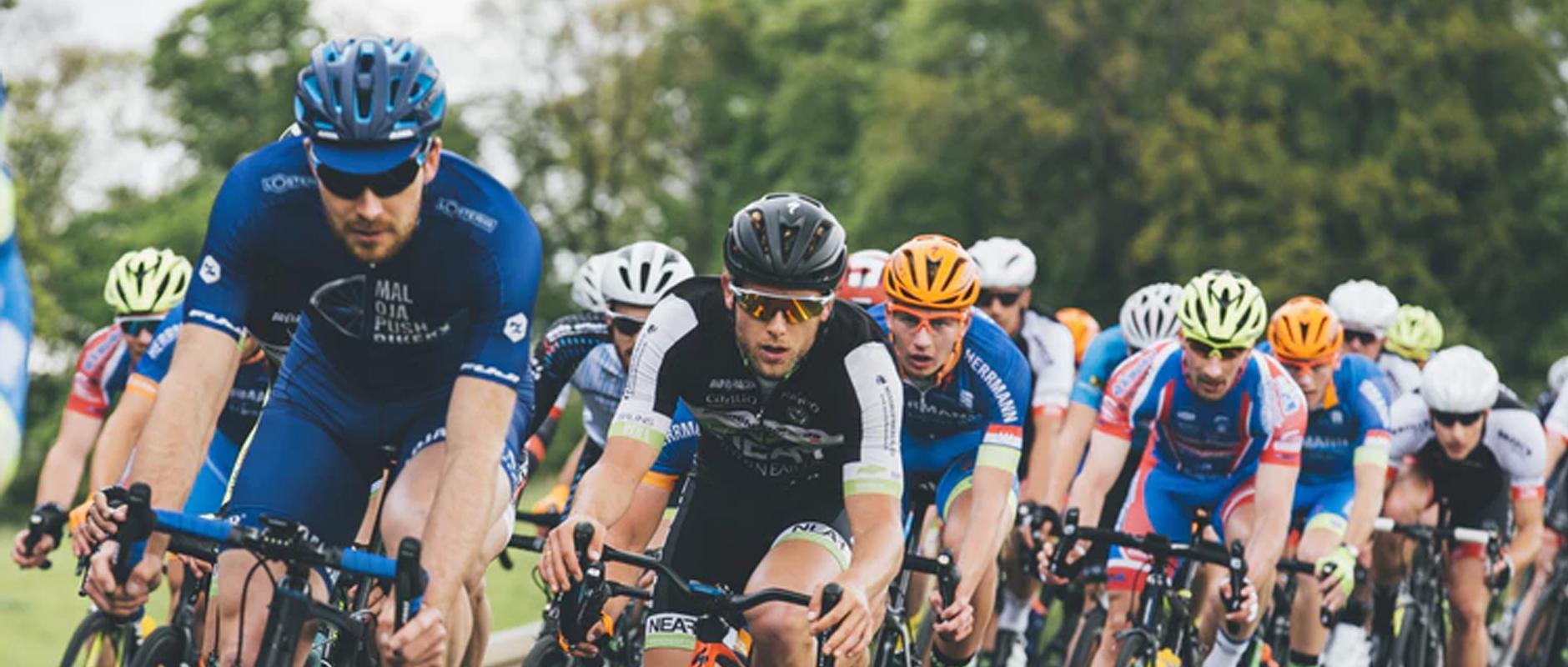 poster image Réalité virtuelle comment peut elle impacter le cyclisme UUn outil dentraînement de qualité pour les cyclistes professionnels - Réalité virtuelle : comment peut-elle impacter le cyclisme?