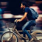 limage sélectionnée 10 raisons d'aller au boulot à vélo dès aujourd'hui 150x150 - ACCUEIL