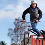 limage sélectionnée Tout sur les compétitions BMX 150x150 - ACCUEIL
