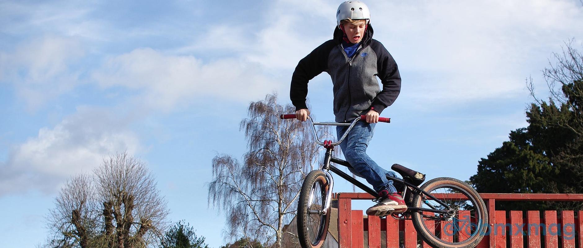 limage sélectionnée Tout sur les compétitions BMX - Tout sur les compétitions BMX