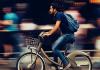 10 raisons d'aller au boulot à vélo dès aujourd'hui.
