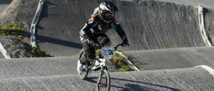 poster image Tout sur les compétitions BMX La piste 300x128 - Tout sur les compétitions BMX