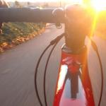 limage sélectionnée Meilleures technologies de vélos et gadgets de cyclisme pour 2019 150x150 - ACCUEIL