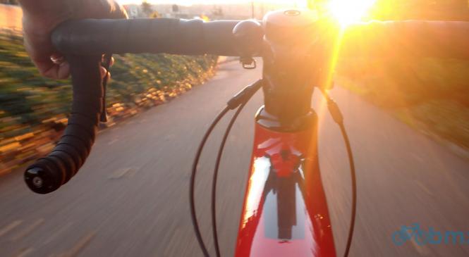 Meilleures technologies de vélos et gadgets de cyclisme pour 2019