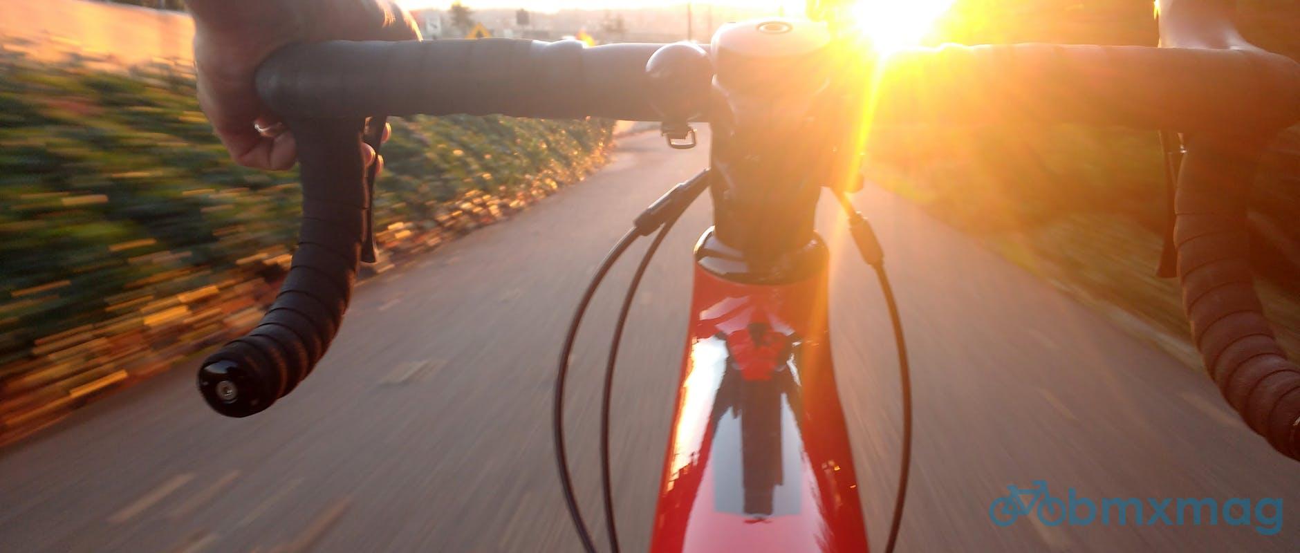 limage sélectionnée Meilleures technologies de vélos et gadgets de cyclisme pour 2019 - Meilleures technologies de vélos et gadgets de cyclisme pour 2019