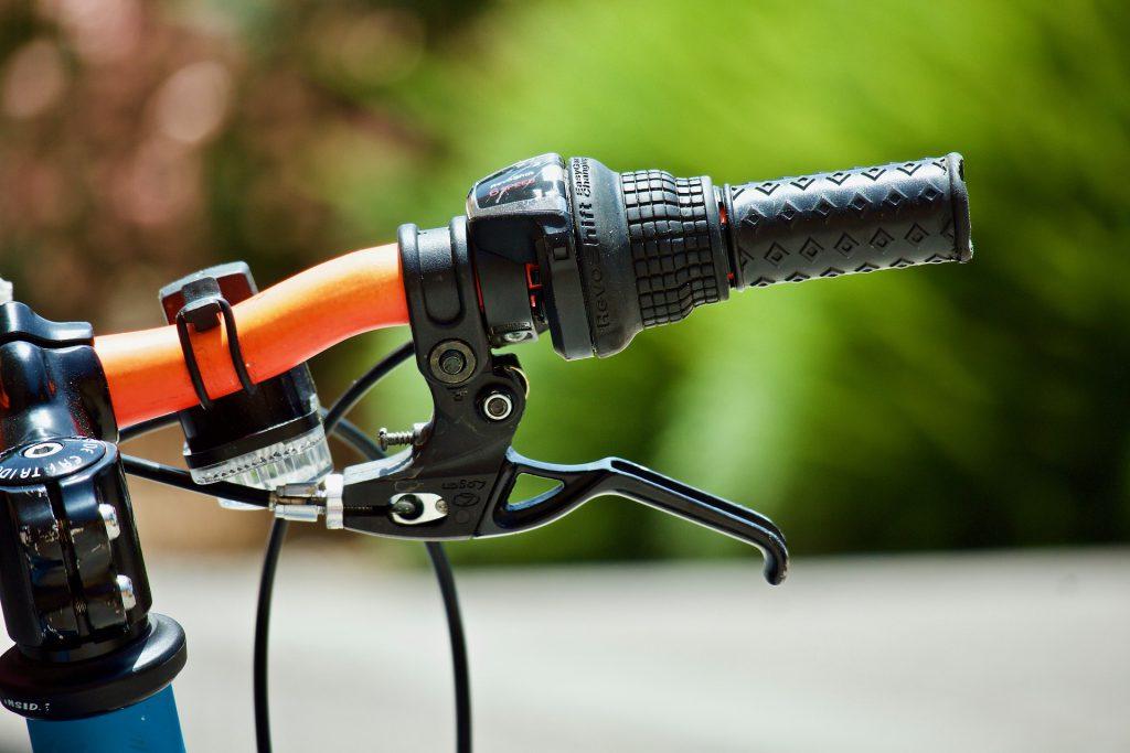Guidon de vélo 1024x683 - ACCUEIL