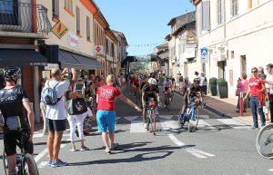 Haute Route Pyrénées 300x193 - Haute Route: la course de vélo amateur la plus difficile
