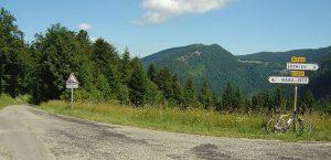 Le Grand Colombier 300x145 - France : Top 20 des plus belles pistes de cyclisme en montagne