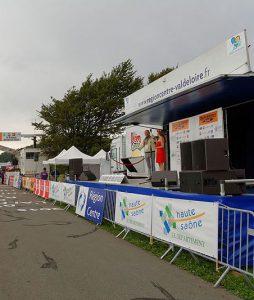 Route de France 254x300 - Haute Route: la course de vélo amateur la plus difficile