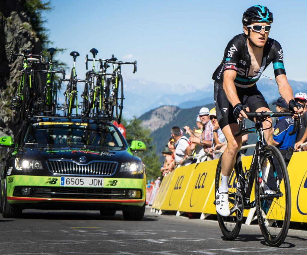 course cycliste tur de france 1024x852 - ACCUEIL
