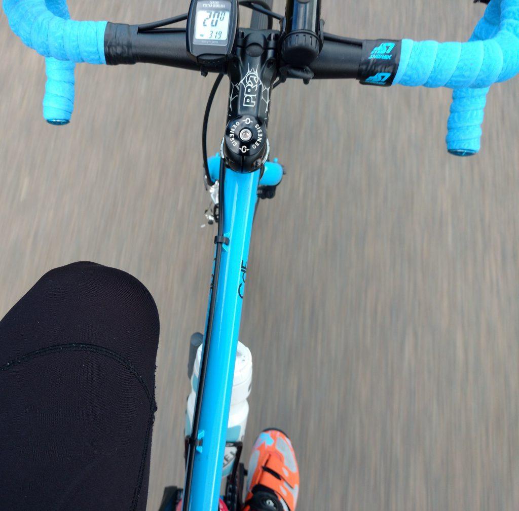 cyclisme cycliste 1024x1009 - ACCUEIL