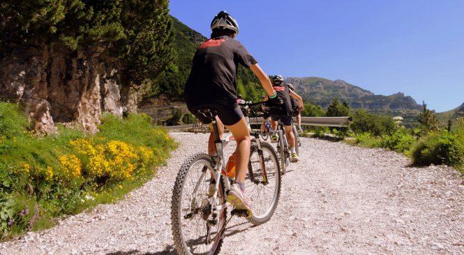 France : Top 20 des plus belles pistes de cyclisme en montagne