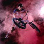 tour de bicyclette 150x150 - ACCUEIL