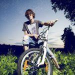 vélos de BMX 150x150 - ACCUEIL