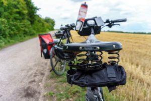 vélo de route 300x200 - Nutrition en vélo: comment avoir une meilleure alimentation?