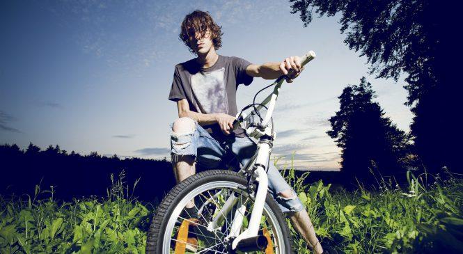 Les meilleurs vélos de BMX pour la course et le freestyle