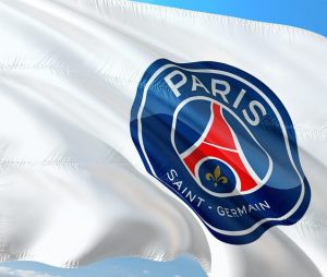 Paris Saint Germain sport 300x254 - France: voici les clubs de football les plus populaires
