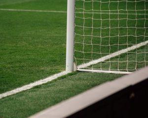 sport filet de but de football 300x239 - Barrages de l'euro 2020: tout ce qu'il faut savoir