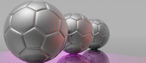 ballons de foot sport 300x130 - Euro 2020 : l'Angleterre potentiellement dans le groupe de la mort
