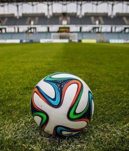 stade de football sport 257x300 - Euro 2020 : l'Angleterre potentiellement dans le groupe de la mort