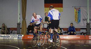 UCI Cycle Ball 300x164 - Cycle-ball: un mix entre cyclisme et football