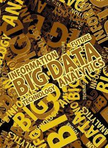 Big Data 219x300 - Football: zoom sur les technologies actuellement utilisées