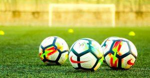 la liga 300x157 - Football: zoom sur les technologies actuellement utilisées